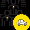 Как узнать количество владельцев автомобиля