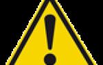 База водительских удостоверений по фамилии