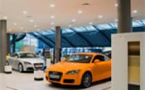 Сколько ждать машину в автосалоне после заказа