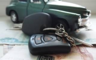 Договор купли продажи автомобиля между юридическими лицами