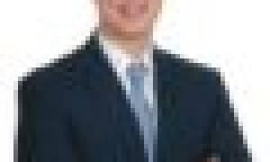Сверка по ДТП с ГИБДД юридическим лицом