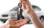 Можно ли покупать авто без ПТС