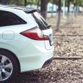 Можно ли застраховать машину на полгода