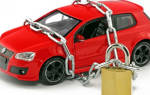 Проверить в залоге ли автомобиль сайт