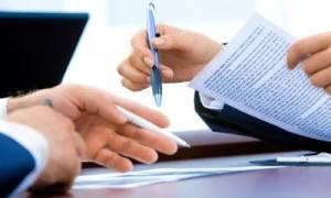 Соглашение о расторжении договора купли продажи автомобиля