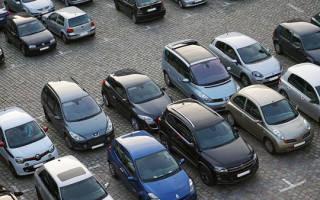 Продажа автомобиля физическому лицу юридическим лицом НДС