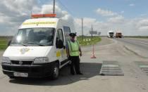 Имеет ли право транспортная инспекция останавливать машины